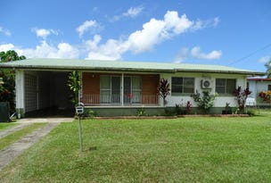 11 Mayflower Street, Innisfail Estate, Qld 4860
