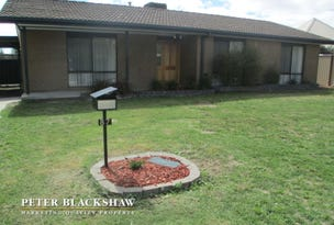 87 Werriwa Crescent, Isabella Plains, ACT 2905