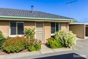 4/2-4 Morpeth Street, Newcomb, Vic 3219