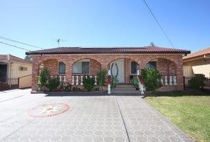 24 Atherton Street, Fairfield West, NSW 2165