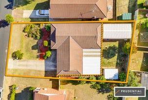8 Valentine Place, Rosemeadow, NSW 2560