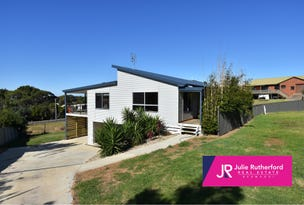 144a Murrah Street, Bermagui, NSW 2546