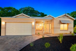 L.OT 4 WALKER COURT, Grantville, Vic 3984