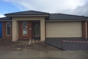 Lot 410/11 Heathcote Grove, Officer, Vic 3809
