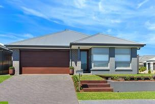108 Haywards Bay Drive, Haywards Bay, NSW 2530