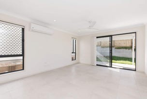 1/1 Dalby Street, Holmview, Qld 4207