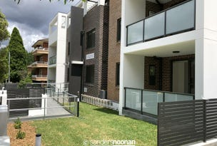12/36-40 Macquarie Place, Mortdale, NSW 2223