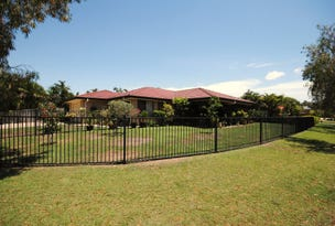 7 Lake Breeze Drive, Loganholme, Qld 4129