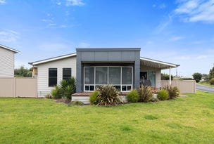 2A Gum Court, Apollo Bay, Vic 3233