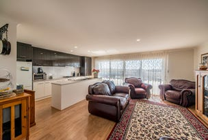16 Kelsey Rd, Wellington East, SA 5259