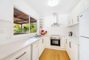 121 Carrington Street, Narara, NSW 2250