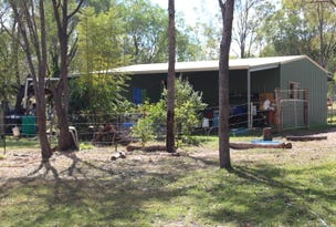 22 Scotneys Rd, Gin Gin, Qld 4671
