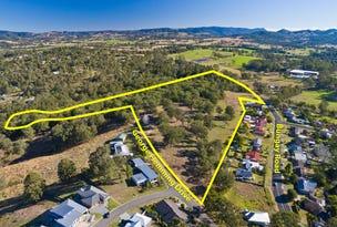 433, 434 & 435 Bungay Road, Wingham, NSW 2429