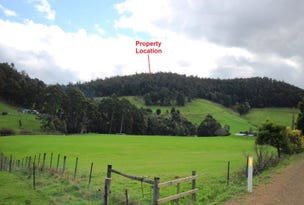 Lot 1 Cloverside Road, Lucaston, Tas 7109