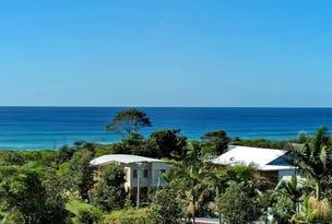 6 MacDougall Street, Corindi Beach, NSW 2456