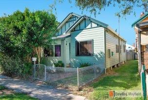 7 Church Street, Mayfield, NSW 2304