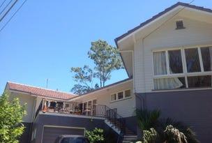 1 Hillside Terrace, St Lucia, Qld 4067