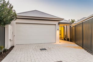 7B Matsen Close, Booragoon, WA 6154