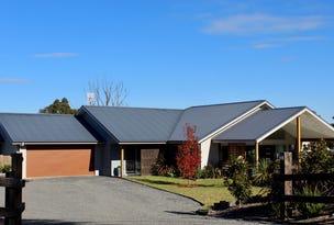 131 STRATHMORE CRESCENT, Kalaru, NSW 2550