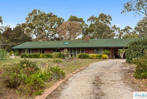 1 Karula Close, Kangaroo Flat, Vic 3555