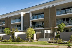 Pelican Waters, address available on request