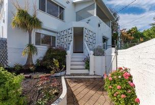 7 Seaview Street, Maslin Beach, SA 5170