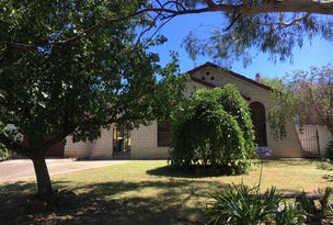58 Cowcumbla Street, Cootamundra, NSW 2590