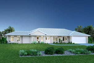 Lot 8 Greenview Road, Wondai, Qld 4606