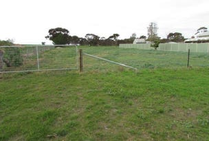 Lot 1, 112 Ellerman Street, Dimboola, Vic 3414