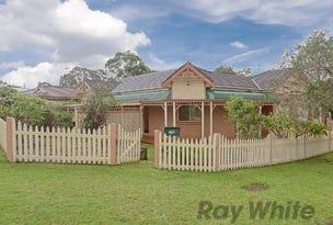 1/50 Scenic Circle, Budgewoi, NSW 2262