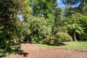 28 Olinda Crescent, Olinda, Vic 3788