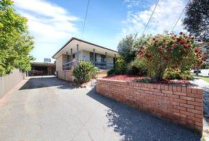 565 Union Road, North Albury, NSW 2640