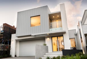 North Coogee, address available on request