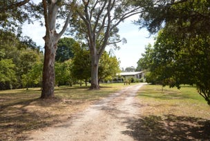 48 North Moto Road, Coopernook, NSW 2426