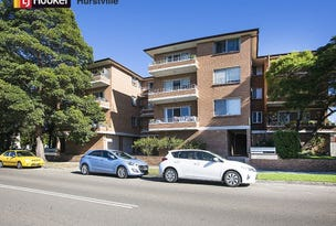 Unit 1/38 French Street, Kogarah, NSW 2217
