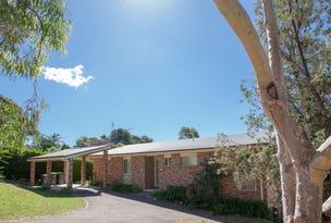 9 Hart Street, Bermagui, NSW 2546