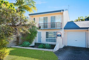 2/2 Taylor Avenue, Goonellabah, NSW 2480