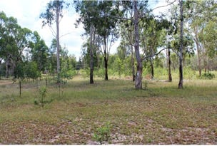 Lot 5, Connors Road, Helidon, Qld 4344