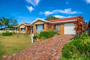 1 Palanas Drive, Taree, NSW 2430