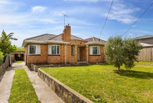 335 South Rd, Brighton East, Vic 3187