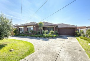 292 Milleara Road, Avondale Heights, Vic 3034