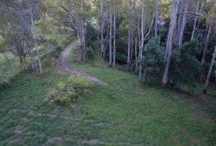 Lot 2, Tippets Road, Mount Hicks, Tas 7325