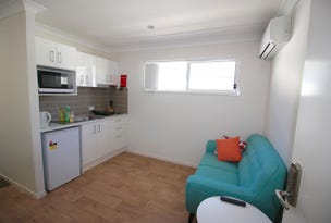 Rocklea, address available on request