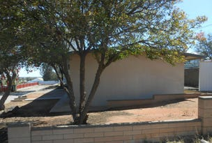 2/297 Garnet Street, Broken Hill, NSW 2880