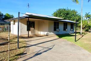 3 Ellison Court, Anula, NT 0812