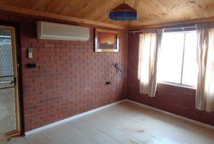 Lot/1366 Kunoth Street, Coober Pedy, SA 5723