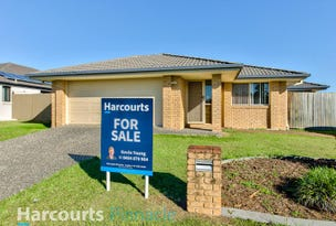 2 Carob Court, Caboolture South, Qld 4510