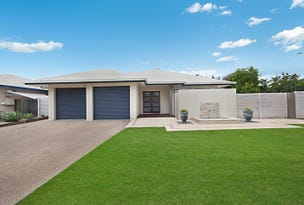 22 Heliconia Court, Mount Louisa, Qld 4814