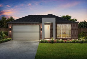 Geelong West, address available on request