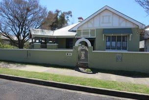 84 Wentworth street, Glen Innes, NSW 2370